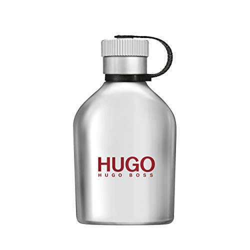 Hugo Boss ICED, 4.2 Fl Oz