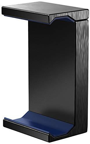 Elgato Soporte para Smartphone para Multi Mount, con almohadilla y extensible hasta...