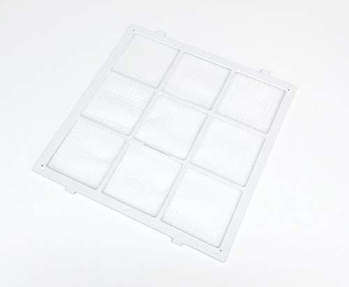 delonghi air purifier filter - 1