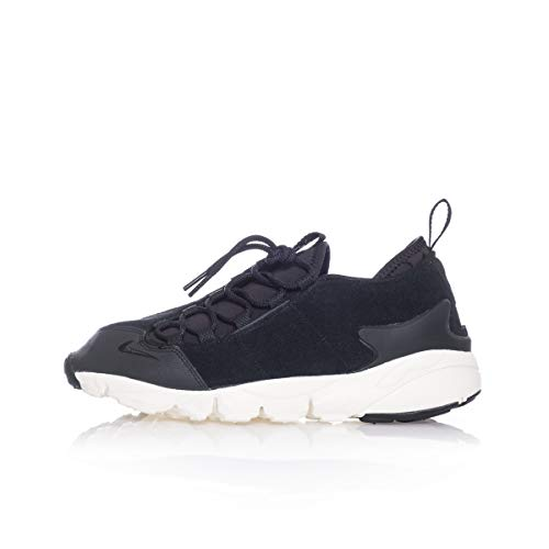 Nike Air Footscape NM Hombres Running 852629 Sneakers Turnschuhe (UK 11 US...