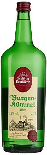 Schlitzer Burgenkümmel Kümmel (1 x 0.7l)