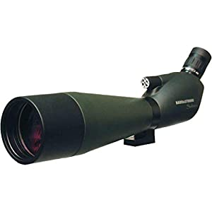 Barr & Stroud Sahara 20-60x80 Spotting Scope