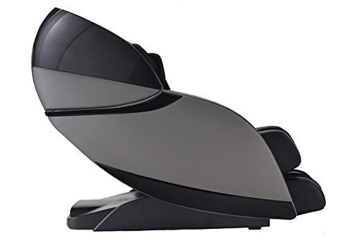 Infinity Evolution Premium 3D