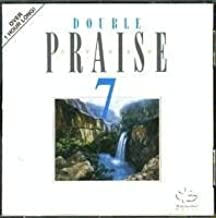 Double Praise 7: Praise 7/ Instrumental Praise 7