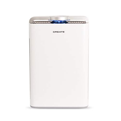 CREATE IKOHS Air Pure Advance: Purificador