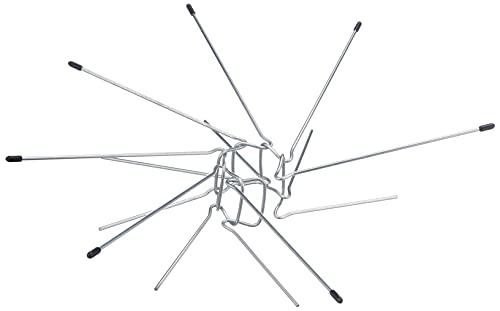 Erdtmanns 520177 Katzenabwehrgürtel, 115 cm