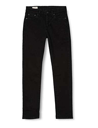 Levi\'s Herren 510 Skinny Jeans, Stylo ADV, 28W / 30L