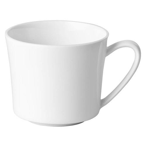 Rosenthal 61040-800001-14742 Jade Kaffee Obertasse 0.20 L