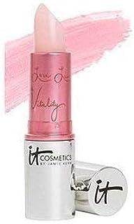 It Cosmetics Vitality Lip Flush, Je Ne Sais Quoi, .11 oz