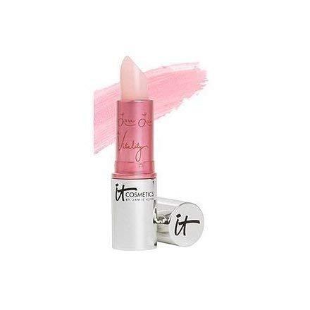 Best it cosmetics lipstick rose flush for 2021