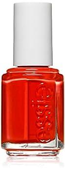 essie Nail Polish Glossy Shine Finish Clambake 0.46 fl oz.