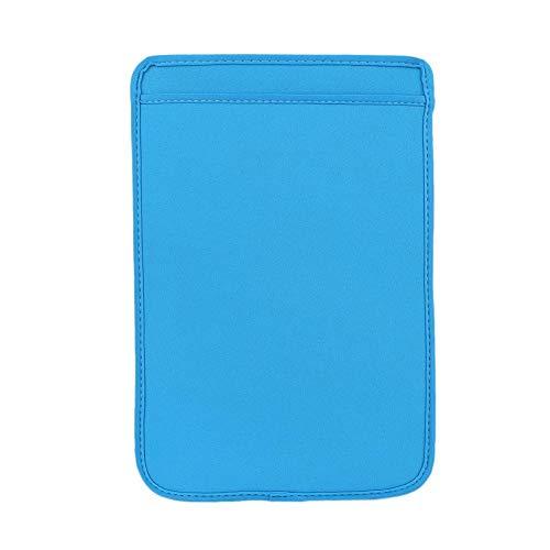 Neopren-Tablet-Hülle, Taschenetui, Tablet-Tasche, atmungsaktive Schutzhülle, Digitale Schreibtafel für Tablet-Tafel(12 inches)