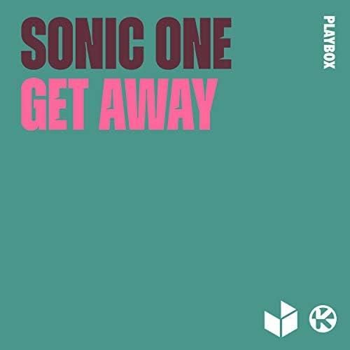 Sonic One