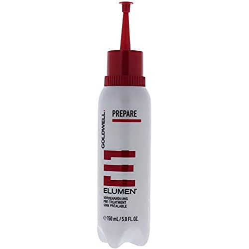 Goldwell Elumen Prepare, 150 ml