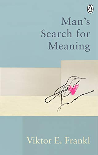 Man's Search For Meaning: Classic Editionsの詳細を見る