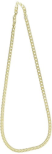 Forum Novelties Big Gold Costume Chain