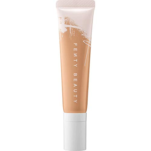 FENTY BEAUTY BY RIHANNA Pro Filt'r Hydrating Longwear Foundation 240 - Base de maquillaje