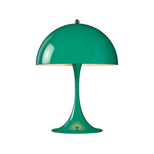 Pant Hella Mini LED lampada da tavolo Design...