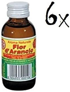 Amazon.es: 10 - 20 EUR - Sucedáneos / Extractos y aromas ...