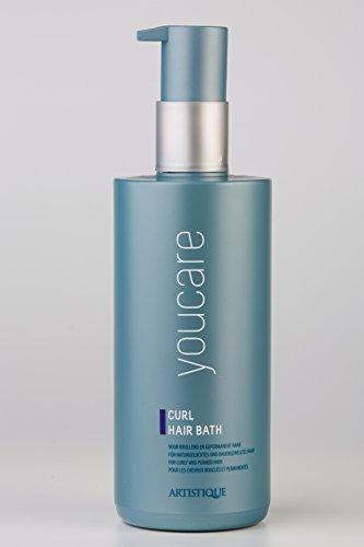 Artistique You Care Curl Hair Bath Shampoo 1L