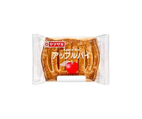 ヤマザキ アップルパイ 山崎製パン横浜工場製造品 ×20個セット