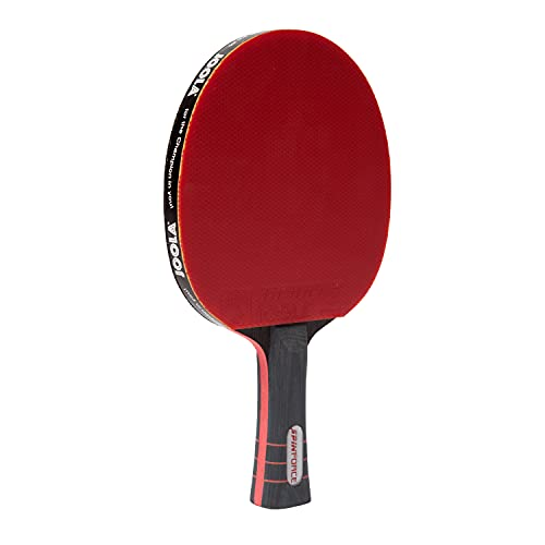 JOOLA Spinforce 900 Racket