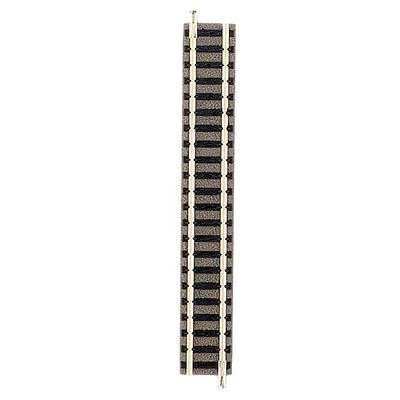 Fleischmann Piccolo 9101 - Gerades Gleis 111 mm N Piccolo