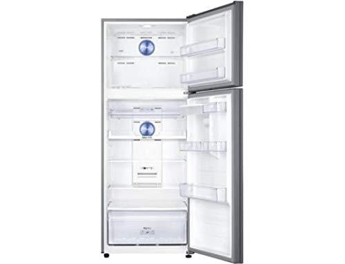 Réfrigérateur congélateur haut RT46K6600S9/EF