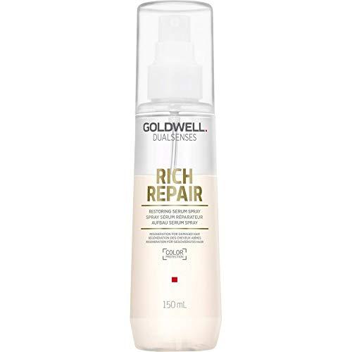 Goldw. DLS Rich Repair Serum Spray 150ml