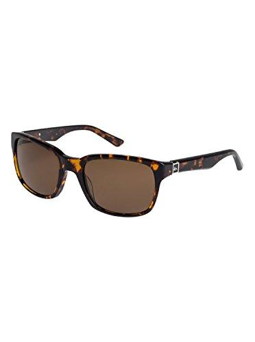 Quiksilver Gafas de sol Carpark para hombre