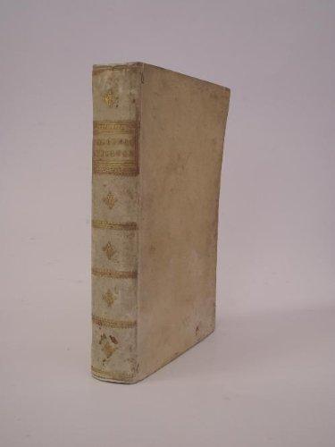 Anti-Lucrezio o di Dio e della Natura Libri nove... Traduzione di Giampietro Bergantini...
