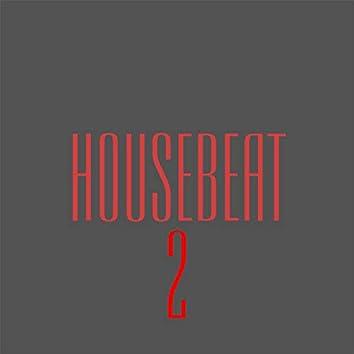 HouseBeat 2