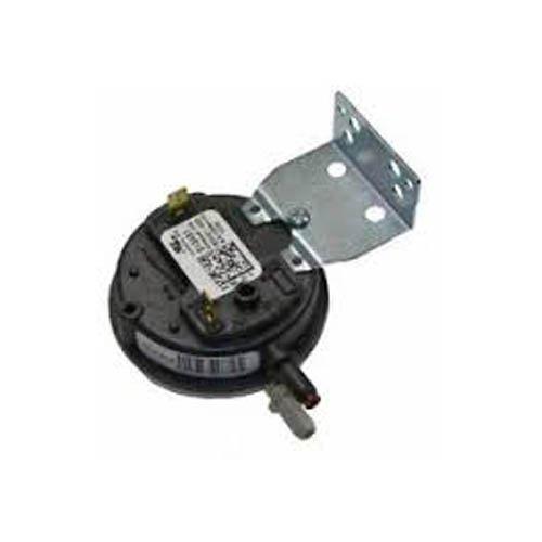 9371do-hs-0031–Coleman OEM horno de aire interruptor de presión