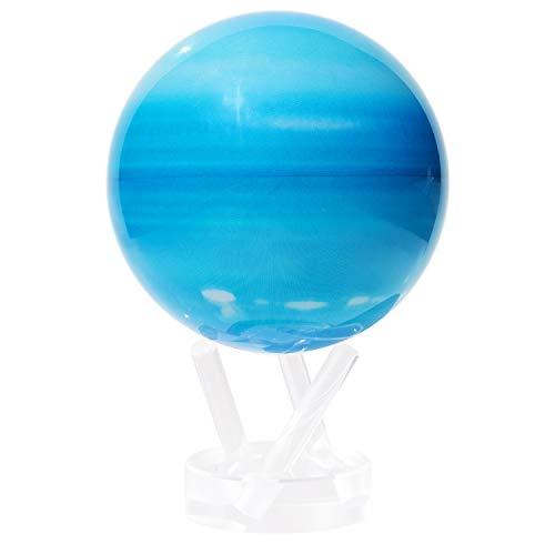 Uranus MOVA Globe 4.5'