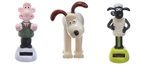 Kochschürze drôle animaux I love mouton
