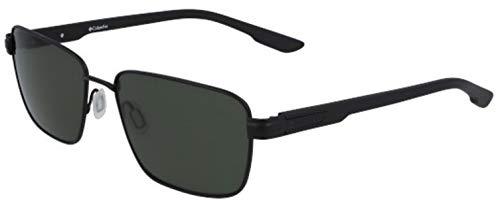 Gafas de sol Columbia C 114 S NEWTOWN RIDGE 002 Negro Mate G15