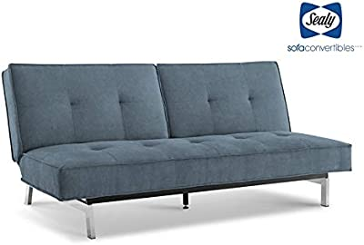 Amazon.com: Serta CR43538PB Palisades Sofas, 61