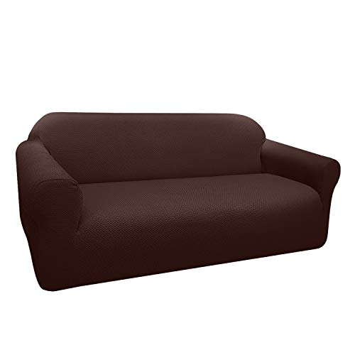 Granbest Thick Sofa Covers 3 Sea...