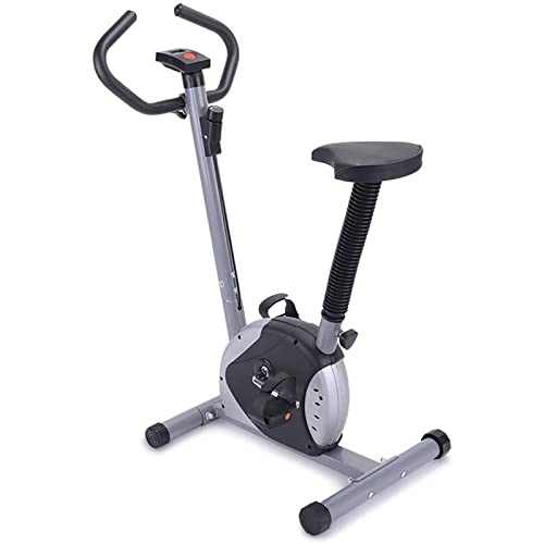 Fitness Ciclismo De Spinning En Interiores, Bicicleta Estática Bicicleta De Spinning Para El Hogar Equipo Deportivo, La Resistencia Se Puede Ajustar Para Satisfacer Las Necesidades De Toda La Familia