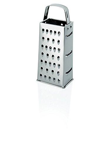 Vierkantreibe aus Edelstahl - XTRA PREISWERT / Ausführung 1 - Länge: 20 cm / Ausführung 2 - Länge: 24 cm (A1 - Länge: 20 cm)