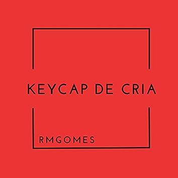 Keycap De Cria