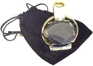 Gift Bottle 1/2 oz w/Pouch - Egyptian Shalimar