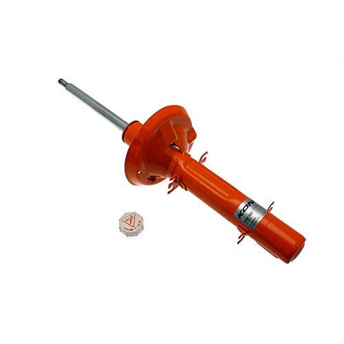 KONI 8750-1002 amortiguador