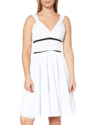 Astrapahl sukienka damska