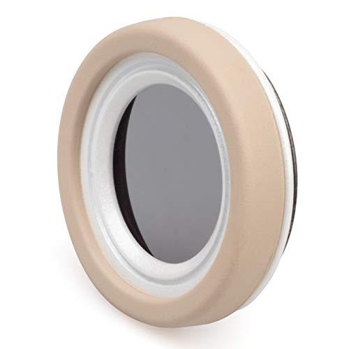 Kenko 単眼鏡アクセサリー 反射除去フィルター(ラバープロテクター付) ギャラリーEYE用 144107