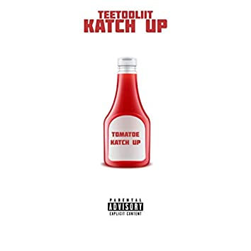 Katch Up