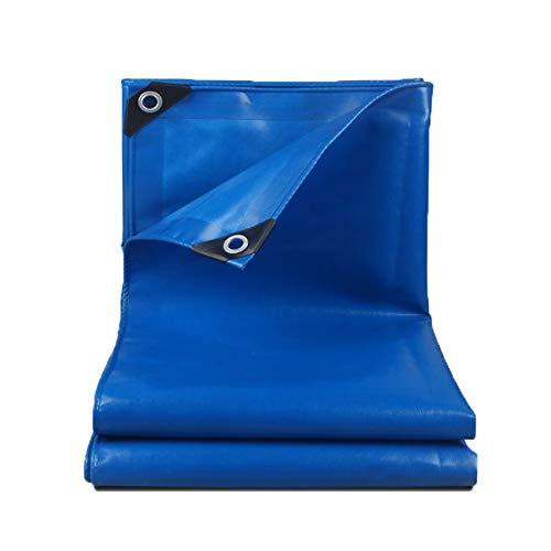 Teloni Gazebo UV-Proof Isolamento per Piscina Esterna Auto Impermeabile E Coibentata in PVC Ad Alta Resistenza Rivestita in Plastica ZHANGGUOHUA