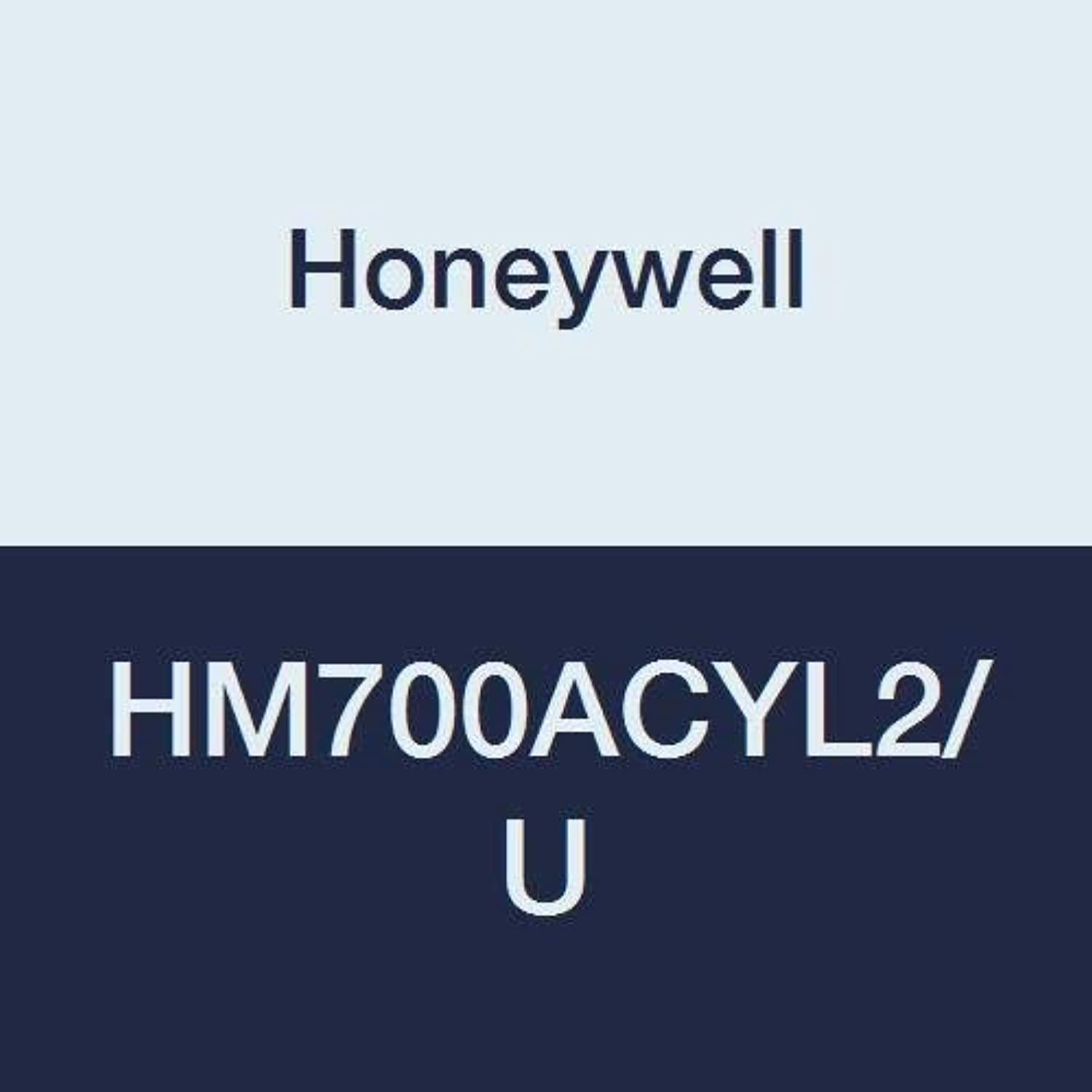 Honeywell HM700ACYL2 U Replacement Cylinder for Hm700 Electrode Humidifier