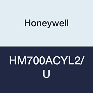 Honeywell HM700ACYL2/U Replacement Cylinder for Hm700 Electrode Humidifier