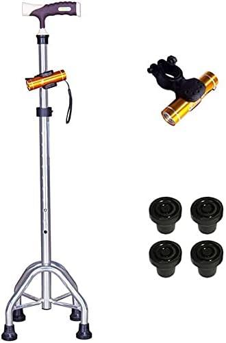 Crutches Adult Adjustable Crutch online shop Walking Alu Ranking TOP5 Stick Non-Slip Cane